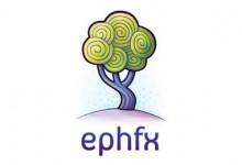 25个以植物为主题的创意Logo设计