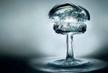 47张关于水的设计艺术作品欣赏