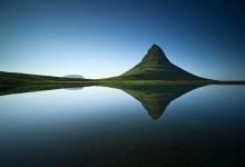 54张绝美的风景摄影照片