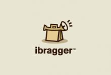 21个关于箱包的创意Logo设计