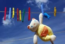 35个惊人的Hello Kitty背景图片