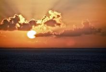 35张美丽的西班牙港摄影照片