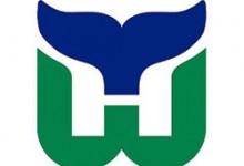 30个双字母双重意义的创意Logo设计