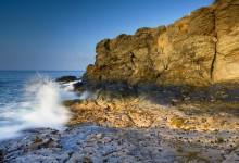 30张惊人的自然风光摄影照片