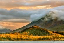 30张精美的自然景观摄影照片