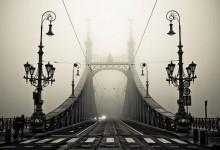 27张优秀的建筑摄影照片