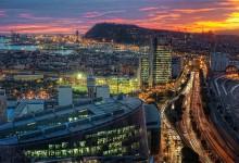 56张迷人的巴塞罗那的摄影照片