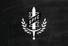 16个以剑为主题的创意Logo设计