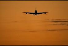 19张优秀的航空摄影照片