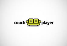 17个以沙发为主题的创意Logo设计