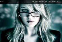 26个漂亮免费的WordPress主题下载