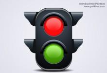 43个最新的Icon图标PSD文件下载