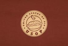 30个创意的圆形Logo设计
