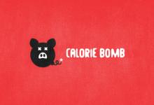 19个以猪为主题的创意Logo设计