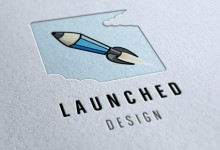 70个给你灵感的创意Logo设计