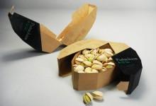 46个创意的产品包装设计案例