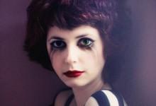 30张优秀的小丑摄影照片