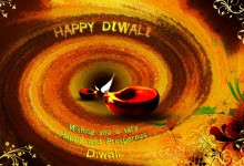 40张印度排灯节Diwali的摄影照片