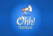 40个最新的创意Logo设计欣赏