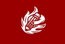 35个关于教育的创意Logo设计