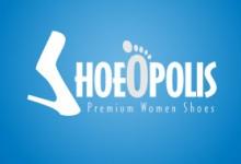 27个以鞋子为主题的创意Logo设计