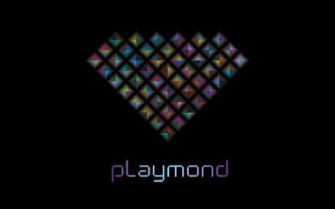 15个以三角形为主题的创意Logo设计