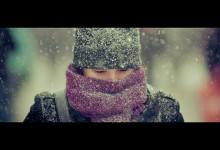 22张优美的雪景摄影照片
