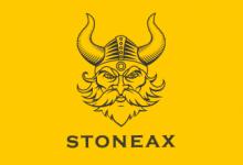 11个以维京人为主题的创意Logo设计
