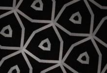 32张黑白的背景纹理图案下载