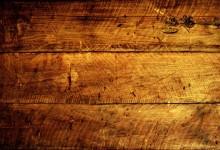 19个真实的木头纹理背景下载