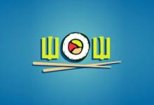 17个以木头为主题的创意Logo设计
