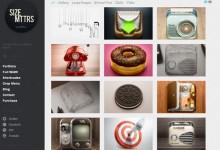 32个收费的优秀WordPress主题