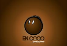 14个以椰子为主题的创意Logo设计