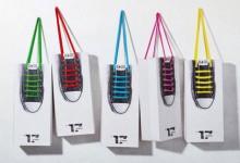 45个最新的创意包装设计案例