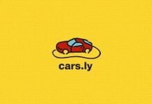 44个以交通为主题的创意Logo设计