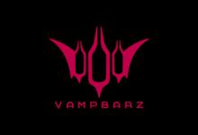 17个以蝙蝠为主题的创意Logo设计