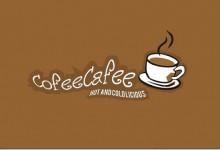45个最新的WEB2.0类创意Logo设计