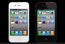 49个以苹果为主题的免费Icon图标下载