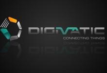 45个3D效果的创意Logo设计