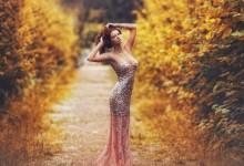 18张来自Karen Abramyan的时尚摄影