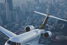 50张漂亮的航空摄影照片欣赏