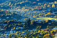 旅游摄影#18:新西兰