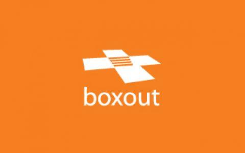 21个以盒子为主题的创意Logo设计
