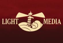 24个以灯塔为主题的创意Logo设计