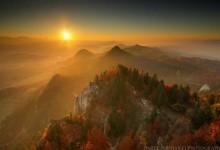 8张来自Darek Podhajski风景摄影照片