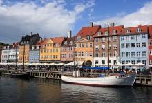 旅游摄影#20: 丹麦