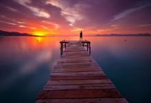 40张漂亮迷人的风景摄影照片