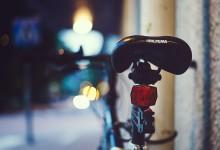 优美的摄影照片合集#10