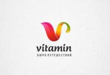 19个以渐变为主题的创意Logo设计