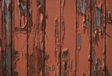 13个高分辨率彩色木头纹理背景素材